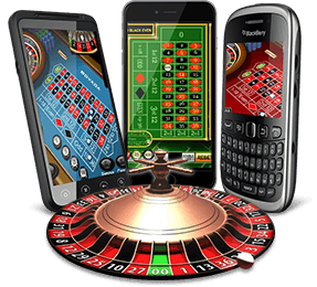 casino roulette via mobiel
